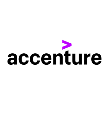 Global LGBT Network Award 2019: Accenture