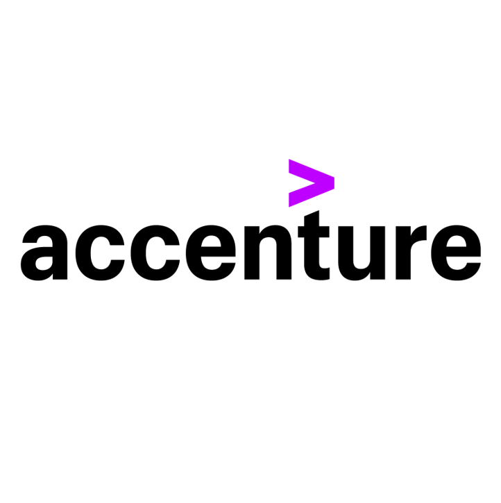 Global Community Engagement Award 2020: Accenture
