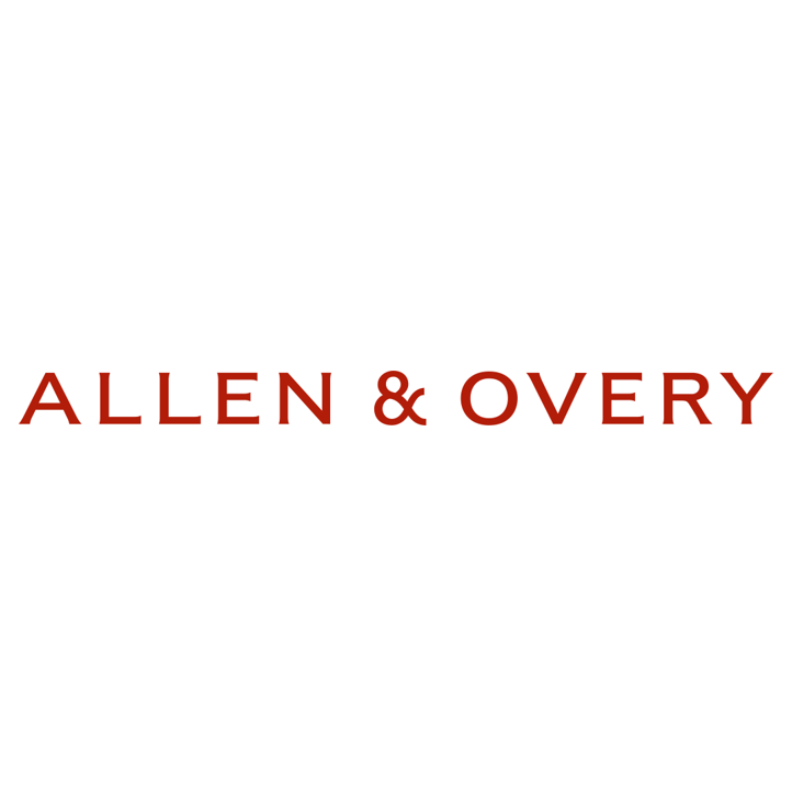 Global LGBT Network Award 2020: Allen & Overy