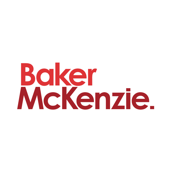 Global Trans Inclusion Award 2020: Baker McKenzie