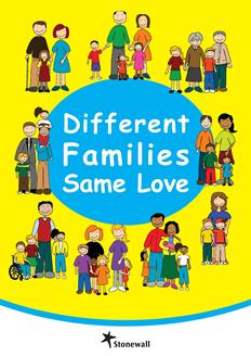 the definition of families today and the different types of families Since then changes to the family have meant that there are more different types of family today than ever before changing family patterns (family diversity) definition = a couple in a sexual relationship living together but not married.