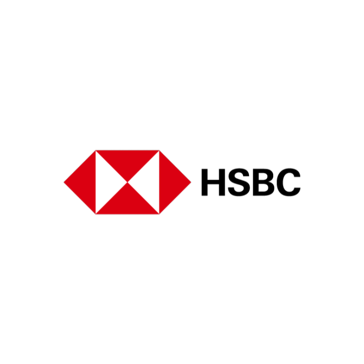 Global Ally Programme Award 2020: HSBC