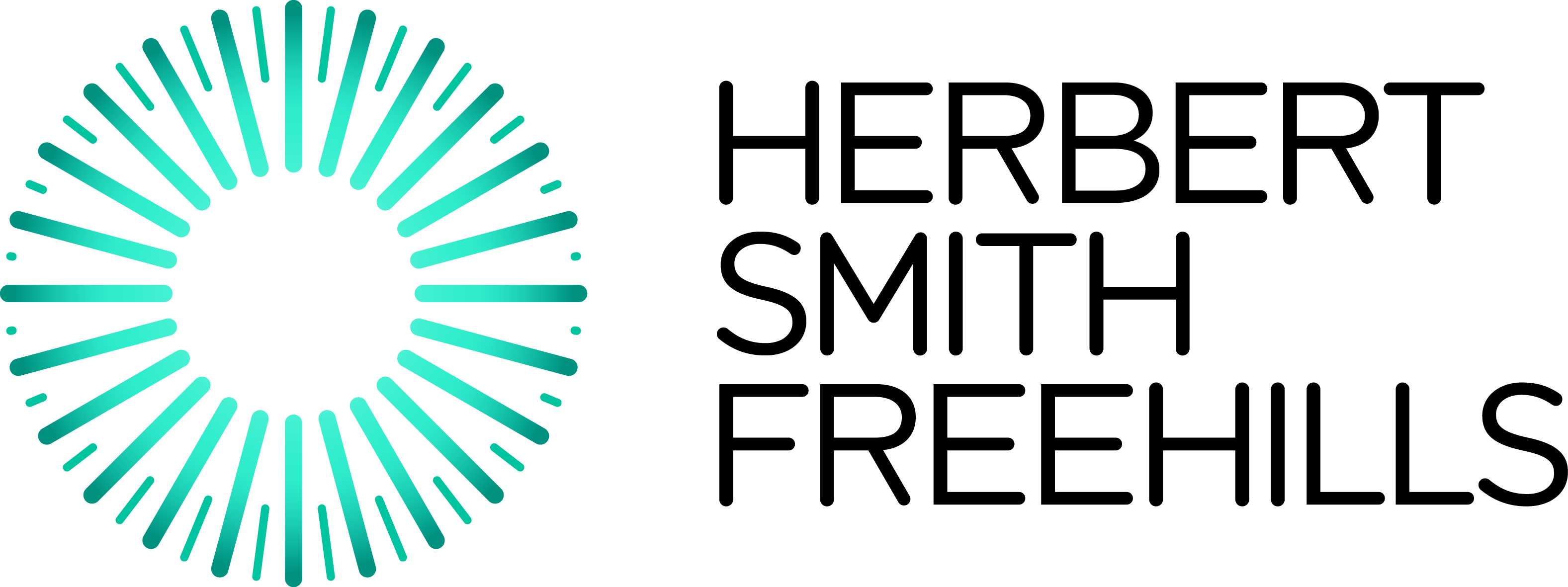 Herbet Smith Freehills logo