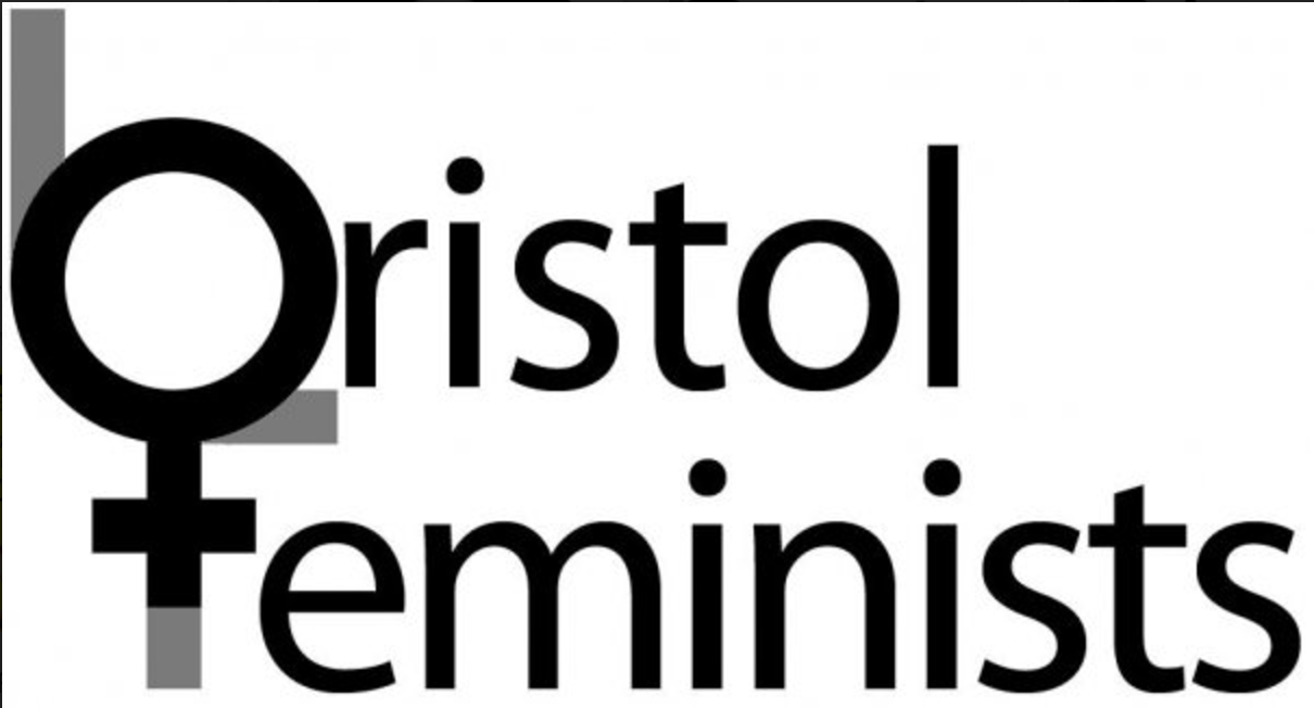 Intersectional Feminist Society Bristol University