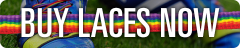 Buy Rainbow Laces button