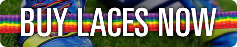 Rainbow Laces Buy Here