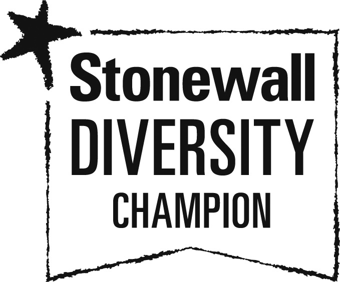 Image result for stonewall champion