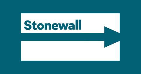 Diversity Champions programme | Stonewall