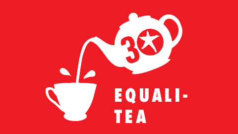 Equali-tea logo
