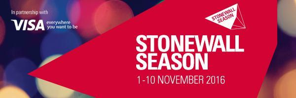 Stonewall Season