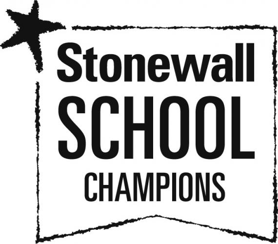 Image result for stonewall logo