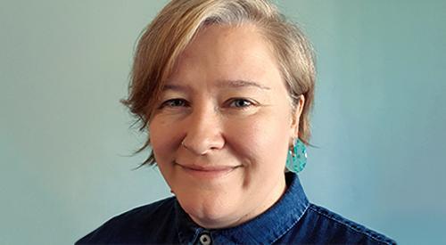 Nancy Kelley_Stonewall CEO