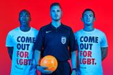 Come Out For LGBT - Ryan Atkin