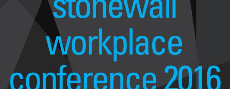 Workplace Conference London Logo