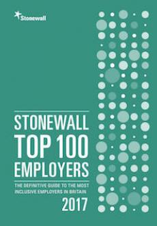 Image result for stonewall top 100
