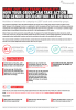 GRA Reform Worksheet