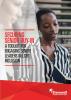 Securing senior buy-in cover